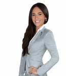 Denise Cortez Sales Representative